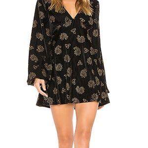Tularosa Ryland Dress  - Size M